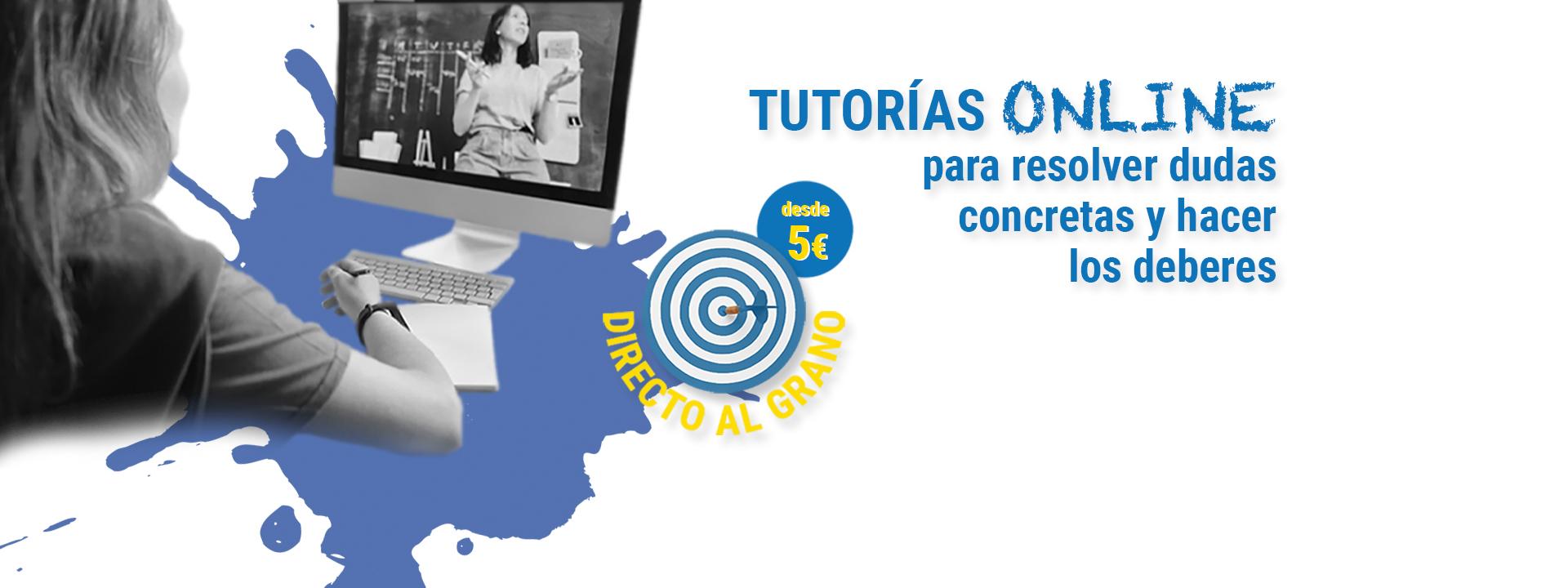 tutorías-online_-v5
