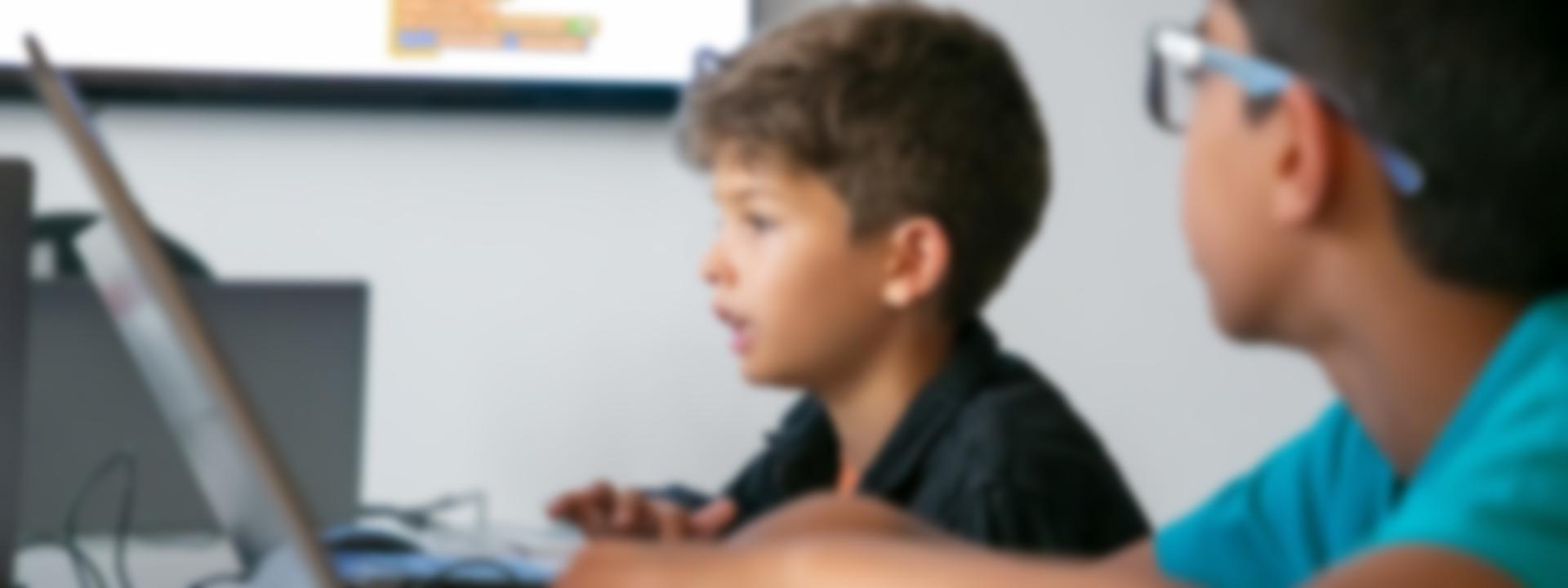 banner-videojuegos