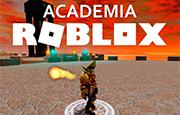 programación videojuegos con roblox